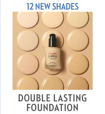 ETUDE HOUSE - NEW Double Lasting Foundation Line ( KOREA Genuine )