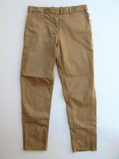 $50 Khakis by Gap Broken-In Straight Chinos NWT