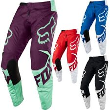 Fox Racing 180 Race MX Mens Off Road Dirt Bike Motocross Pants