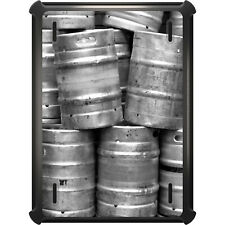 OtterBox Defender for iPad Air Mini 1 2 3 4 Beer Kegs