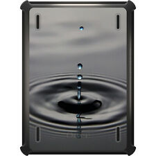 OtterBox Defender for iPad Air Mini 1 2 3 4 Single Water Droplet