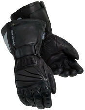 Tourmaster Winter Elite II MT Insulation Snow Gear Cold Protection Glove