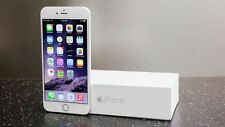Apple iPhone 6+ Plus-16GB 64GB GSM Factory Unlocked 4G Smartphone AT&T T-Mobile