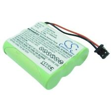 Replacement Battery For CASIO CP-1218 1300mAh