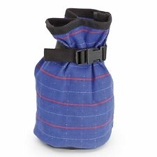 Shires Disposable Poultice Boot