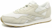New Reebok Classic CL Nylon Affiliates Mens Retro Trainers ALL SIZES