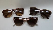 Ett:twa for Anthropologie Cat Eye Sunglasses * Choose Style * New