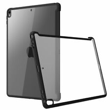 All New iPad Pro 10.5 Cover Case,i-Blason Compatible with Smart Cover & Keyboard