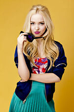 Dove Cameron Glossy Photo (6 To Choose From)