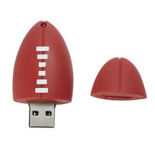 USB 2.0 Thumb Pen Flash Drive Memory Thumb Stick Storage U Drive Memory