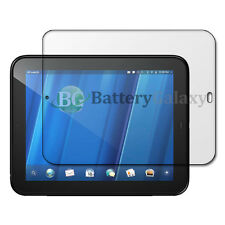 1 3 6 10 Lot LCD Ultra Clear HD Screen Protector for Android HP TouchPad Tab 9.7