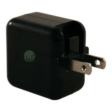 1 2 3 4 5 10 Lot USB RAPID Home Charger for Samsung Galaxy Tab Note Plus 7 10.1