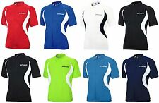 AIRTRACKS Cycling Jersey Short Sleeve Team/Cycling Jersey/Jersey / Bike Shirt /