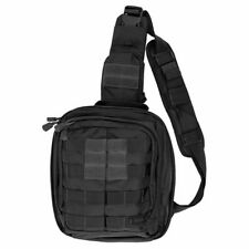 5.11 Tactical Rush MOAB 6 Backpack 5.11 Tactical