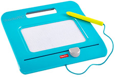 Fisher Price Doodle Pro Magnetic Drawing Writing Board For Kids Children Toddler