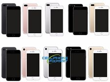 1:1 No Working Dummy Display Model Replica Phone for iPhone 7 / iPhone 7 Plus