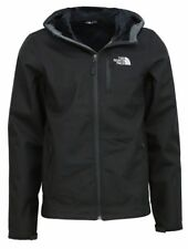 The North Face M Durango Softshell Jacket