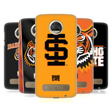 OFFICIAL IDAHO STATE UNIVERSITY ISU HARD BACK CASE FOR MOTOROLA PHONES 1