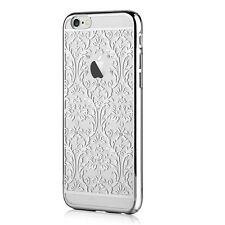 Devia Crystal Baroque Cases For iPhone 6, iPhone 6S with Swarovski crystals