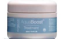 ORGANIC COLOR SYSTEM AQUA BOOST TREATMENT - 16.9 FL OZ - NEW MADE IN UK