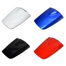 Motorcycle Pillion Rear Seat Cowl Cover For Honda CBR954RR 2002-2003