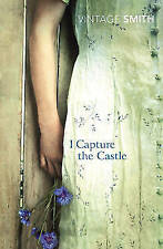 I Capture The Castle by Dodie Smith (Paperback, 2004)