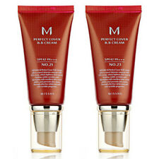 MISSHA M Perfect Cover BB Cream (SPF42/PA+++) 50ml Original