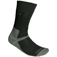 HELIKON ARMY LIGHTWEIGHT MENS SUMMER SOCKS COOLMAX SPORT HIKING WALKING TREKKING