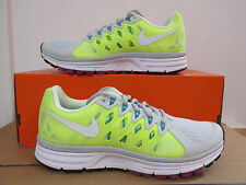 nike womens zoom vomero 9 running trainers 642196 007 sneakers shoes CLEARANCE
