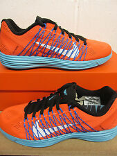 nike lunaracer+ 3 womens running trainers 554683 804 sneakers shoes