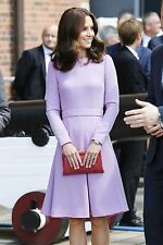 Kate Middleton Glossy Photo (15 To Choose From)