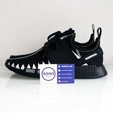 Neighborhood x Adidas NMD R1 PK NBHD DA8835 - Size 7-13 - SHIPS NOW