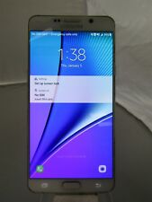 galaxy-note-5-white-att-32gb-smn920aread-carefullywork8203ing-conditioniw72882037