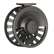 NEW -  Redington Behemoth 7/8 Fly Reel-Gunmetal - FREE SHIPPING!