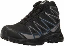 Salomon  Mens X-Chase Mid CS Waterproof Hiking Boot- Select SZ/Color.