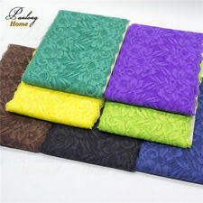 """6""""*1yard Delicate Elasticity Embroidered flower tulle Lace Trim DIY"""