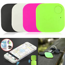 Mini GPS Tracking Finder Device Auto Car Pets Kids Motorcycle Tracker Tool