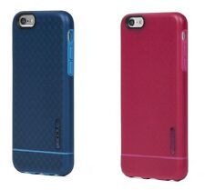 """Incase Smart SYSTM Protective Case for iPhone 6S, 6 (4.7"""")"""