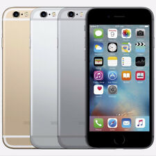 NEW Apple iPhone 6-16GB-64GB-128GB(Factory Unlocked) A1549 (CDMA + GSM)INTE'L OK