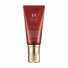 Missha M Perfect Cover BB CreamSPF42 PA+++ 50ml N0.21,23 /From Specialty Store
