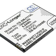 Replacement Battery For SAMSUNG EB-BJ110ABE