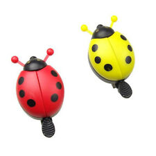 Bell Ring Sound for Bike Bicycle Bicycle Bell For children bike bell cycling bel