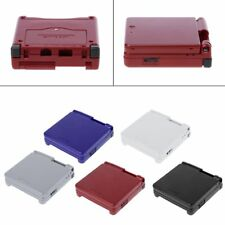 Replacement Full Housing Shell For Nintendo GBA SP Gameboy Housing Case Cover