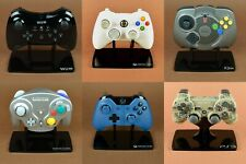 Nintendo Wii U Pro/GameCube/iQue,Ps 3,Xbox One,Xbox 360 Controller Display Sta