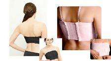 Simple Wishes Hands Free Pumping Bra for Breast Pumps