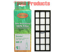 Eureka HF-7 HEPA Filter 61850A Upright Style H14003 Vacuum Cleaner Victory 61505