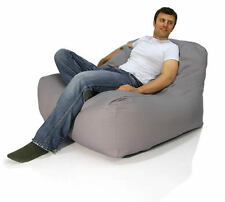 Cotton layZ Recliner Bean Bag! LARGE  NEXT-DAY-DELIVERY