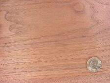"""Walnut lumber / boards 3/4 surface 4 sides clear 60"""""""