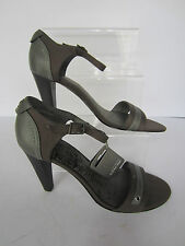 G Star Ladies Grey Sandals  RODENE 'GS32710/466'   ONLY £35.00