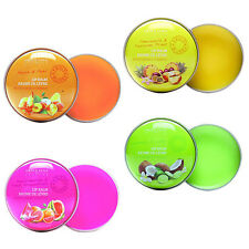 Grace Cole Fruitworks Fruit Works Soothing Lip Balm - Choose From 4 Fragrances